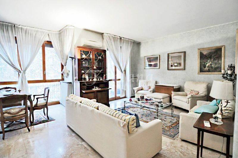 Fontana immobili di prestigio a milano casa for Milano immobili di prestigio