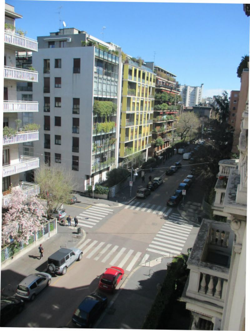 Appartamento in vendita a Milano, 3 locali, zona Zona: 8 . Bocconi, C.so Italia, Ticinese, Bligny, prezzo € 900.000 | Cambio Casa.it