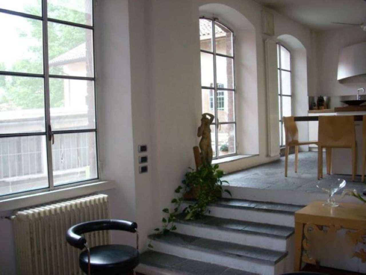 Fontana immobili di prestigio agenzia immobiliare milano for Appartamenti prestigio milano