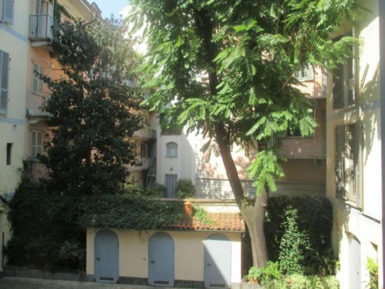 Bilocale Milano  4