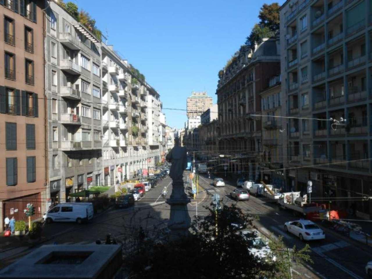 Fontana immobili di prestigio agenzia immobiliare milano - Agenzia immobiliare porta romana ...