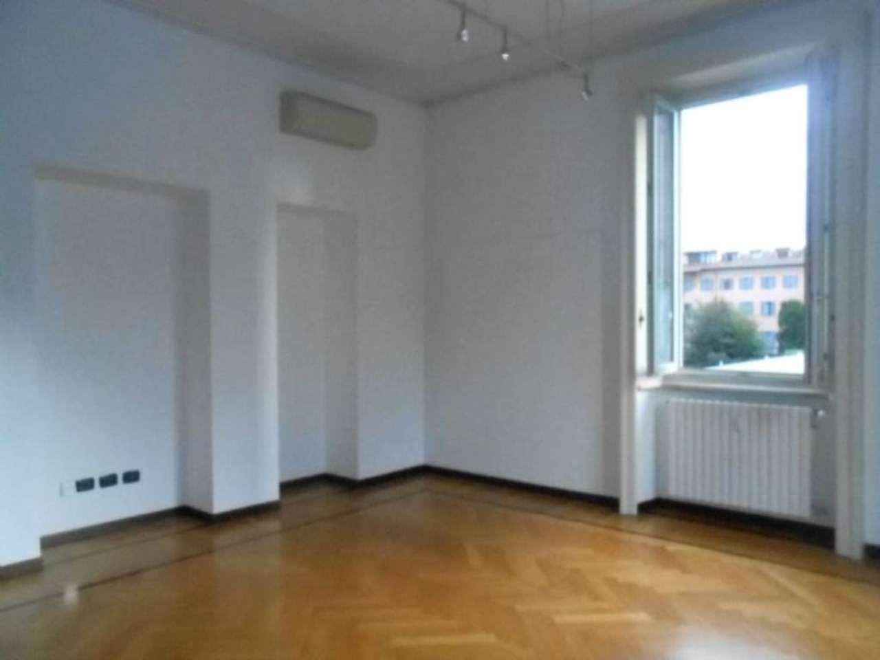 Appartamento in affitto a Milano Via Piazza Virgilio - TrovoCasa.it - W6015708