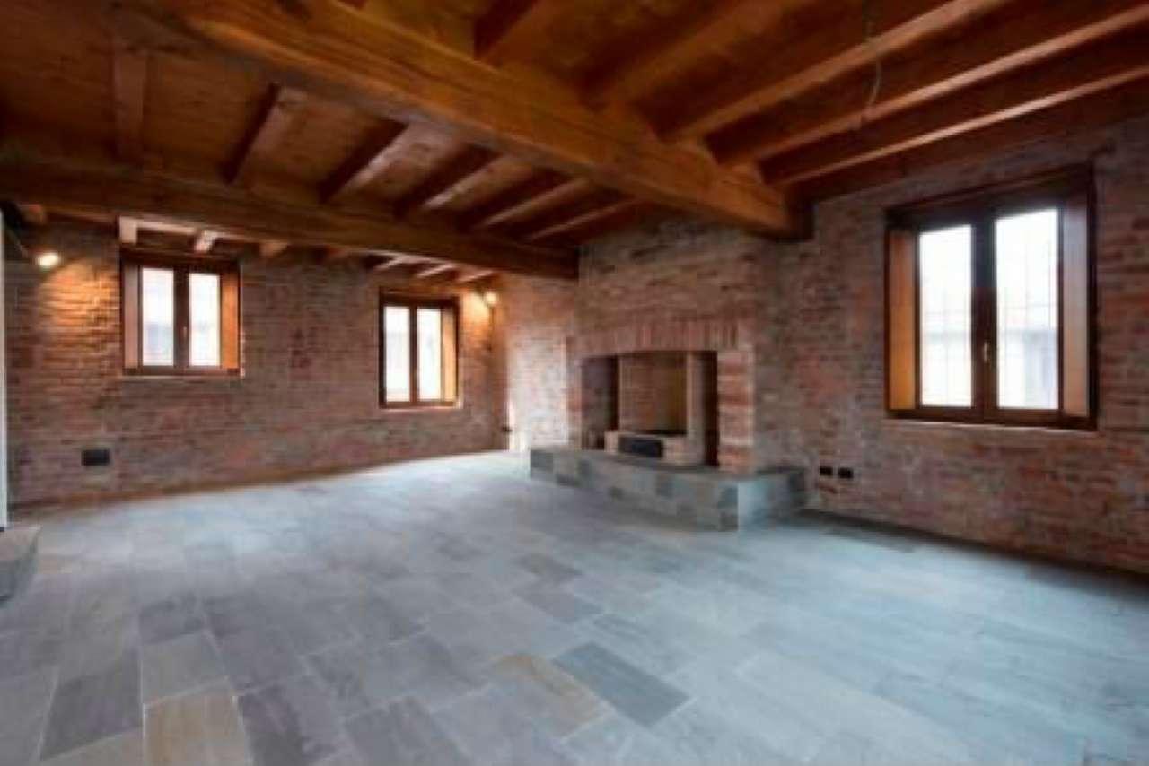 Appartamento in affitto a Mediglia, 4 locali, prezzo € 1.700 | Cambio Casa.it