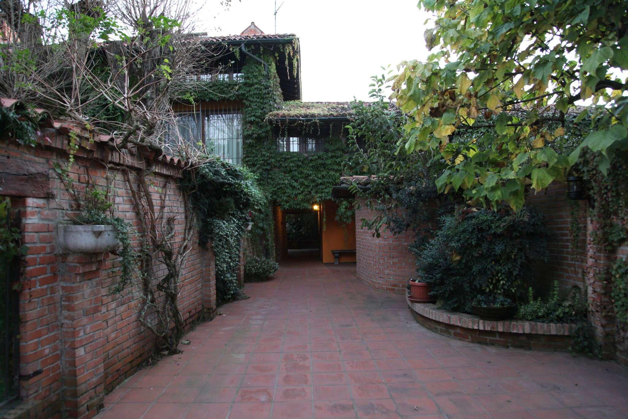 Appartamento in affitto a Mediglia, 3 locali, prezzo € 1.000 | Cambio Casa.it