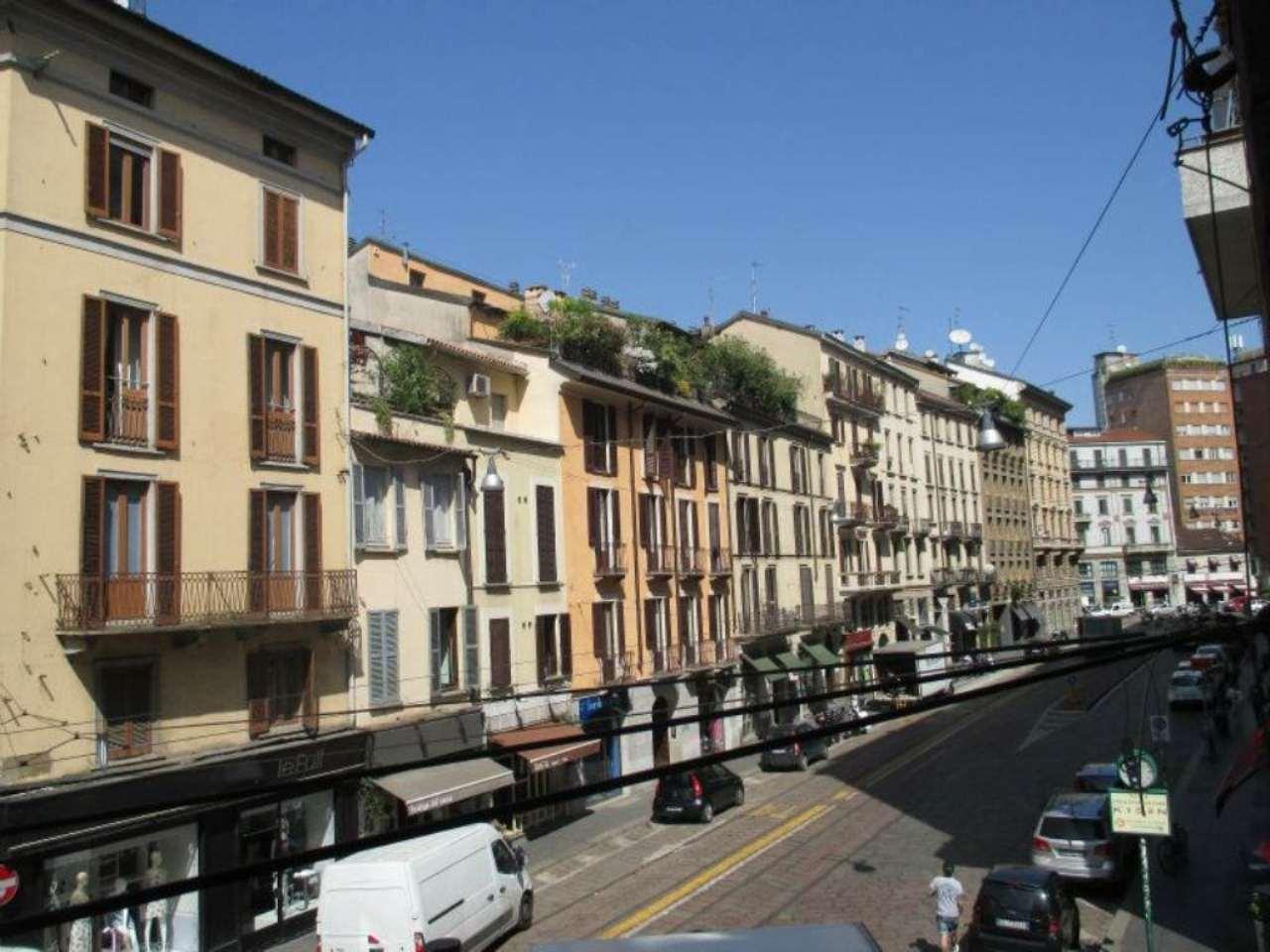 Appartamenti quadrilocali in vendita a milano for Case in vendita milano zona brera