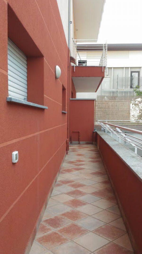 Bilocale Lissone Via Carlo Pisacane 5