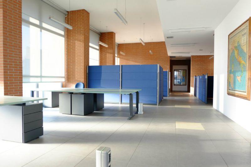 Loft / Openspace in vendita a Milano, 2 locali, zona Zona: 10 . P.ta Genova, Romolo, Solari, Savona, Tortona, prezzo € 585.000 | Cambio Casa.it
