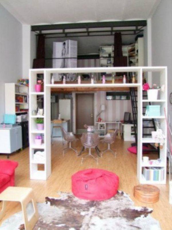 Affitto  bilocale Milano Ripa Di Porta Ticinese 1 1082060