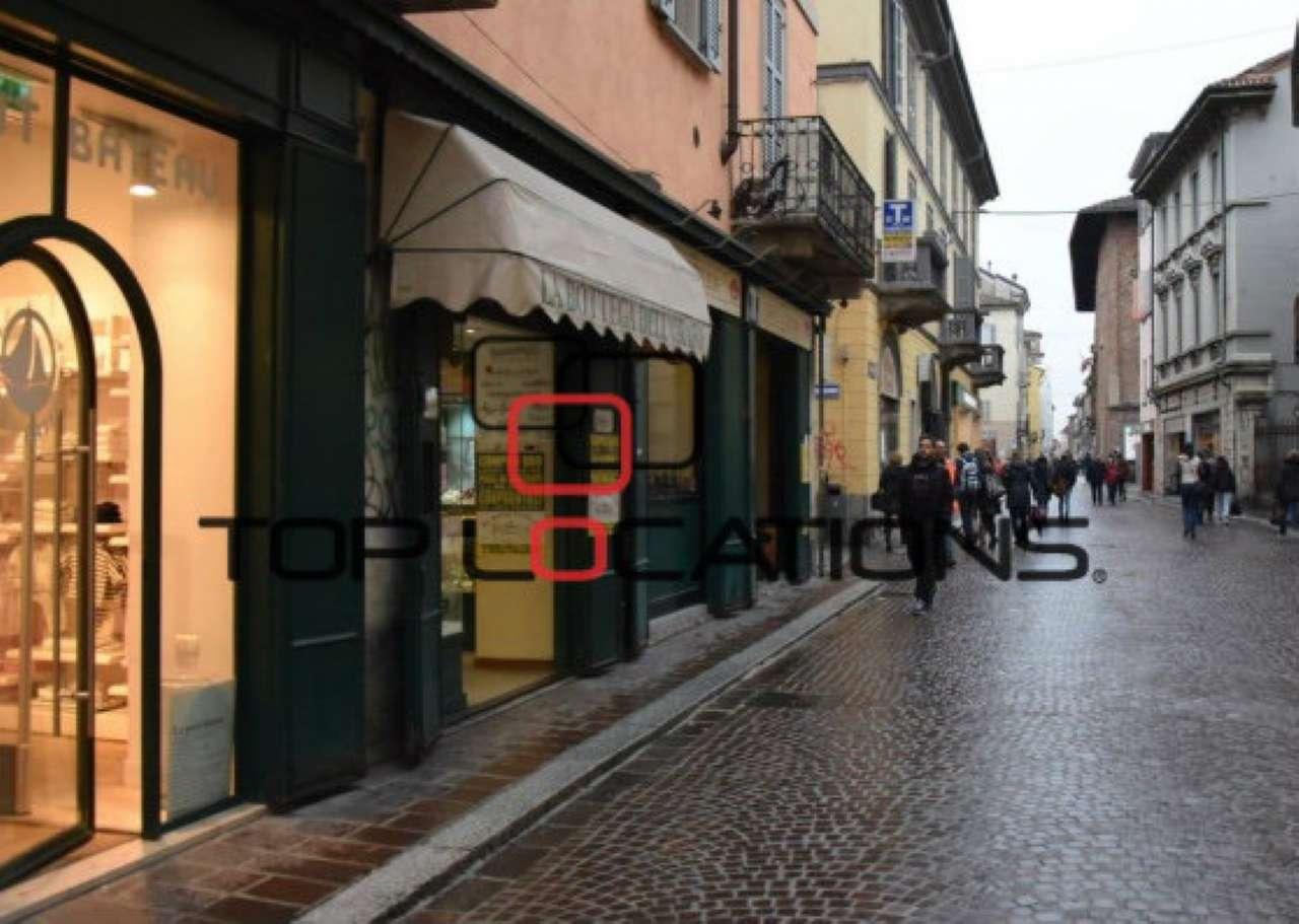 pavia vendita quart:  top-locations