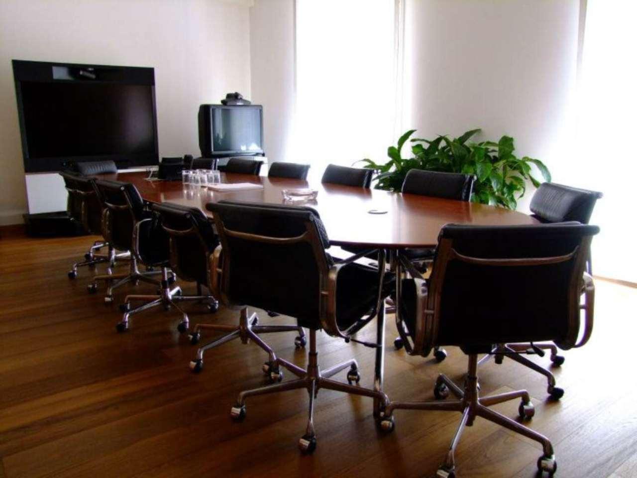 Ufficio / Studio in affitto a Milano, 2 locali, zona Zona: 1 . Centro Storico, Duomo, Brera, Cadorna, Cattolica, prezzo € 4.600 | Cambio Casa.it