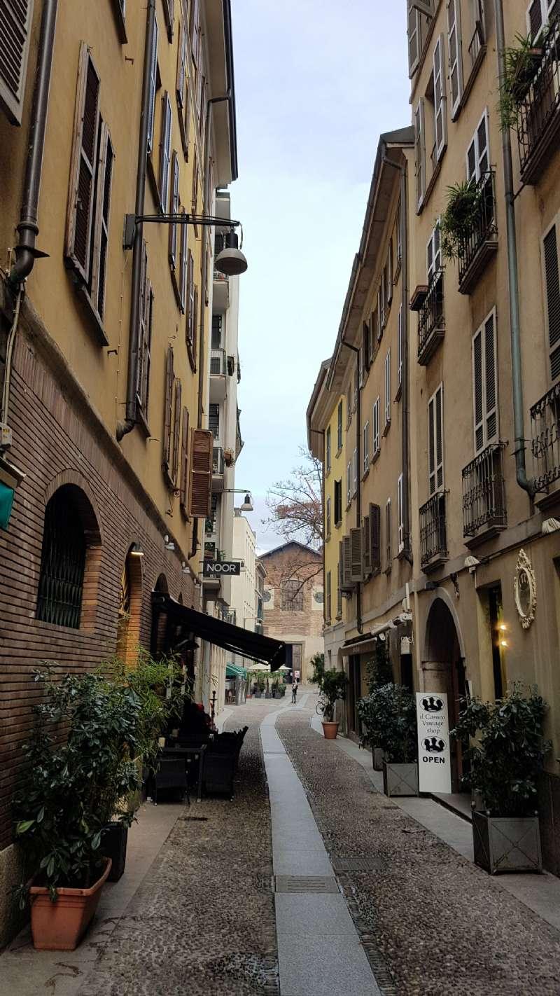 Appartamento in Vendita a Milano: 0 locali, 38 mq - Foto 3