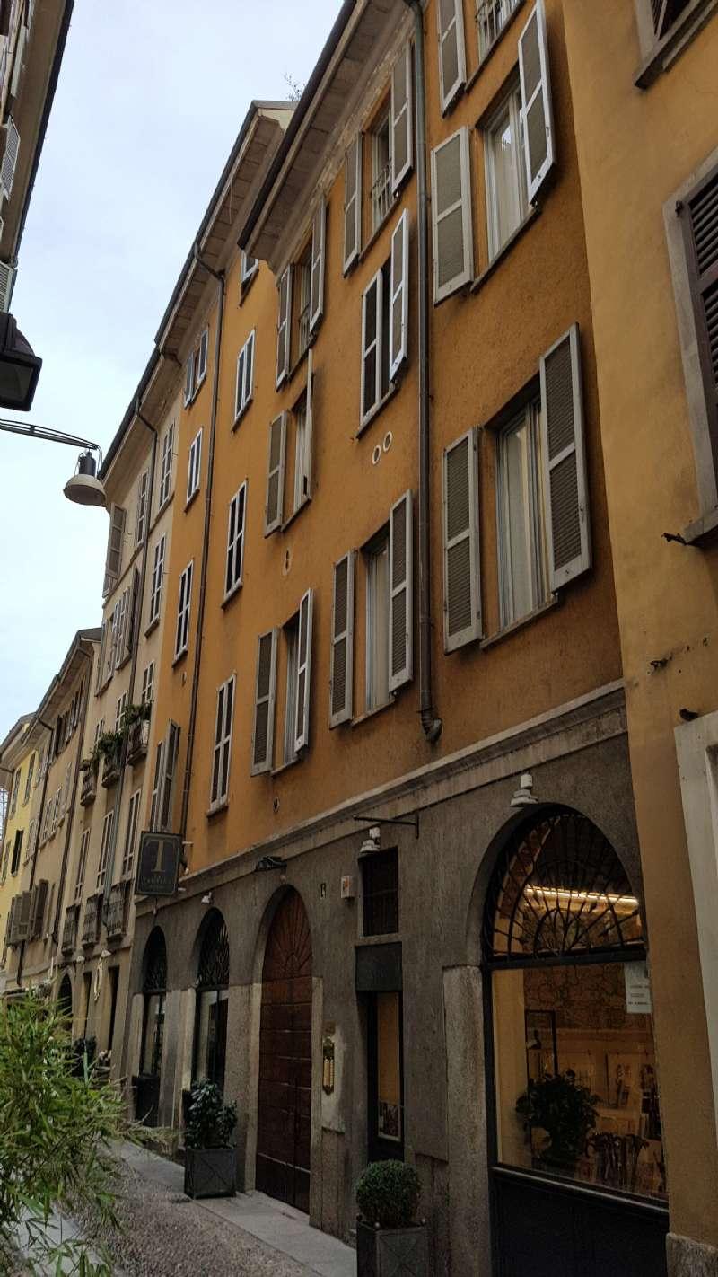 Appartamento in Vendita a Milano: 0 locali, 38 mq - Foto 4