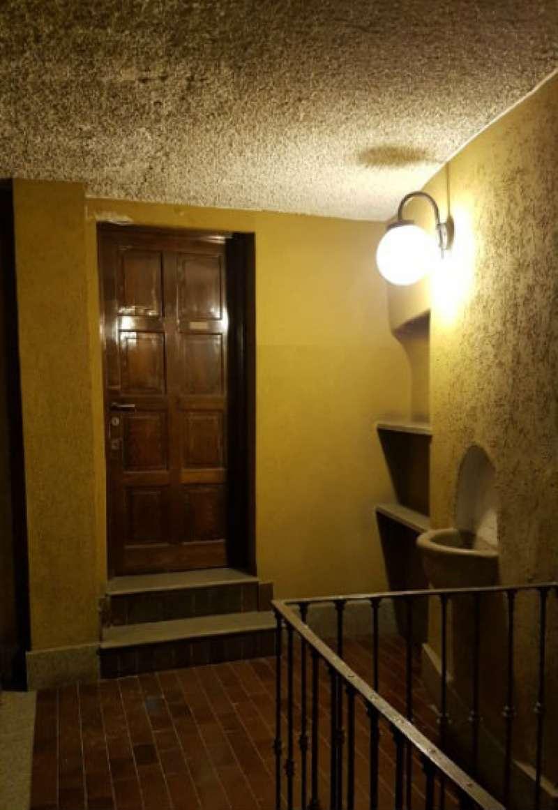 Appartamento in Vendita a Milano: 3 locali, 77 mq - Foto 1
