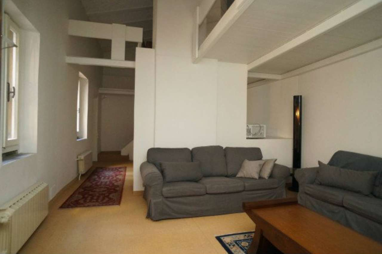 Appartamento in Vendita a Milano: 3 locali, 77 mq - Foto 2