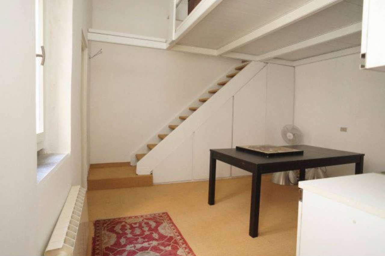 Appartamento in Vendita a Milano: 3 locali, 77 mq - Foto 3