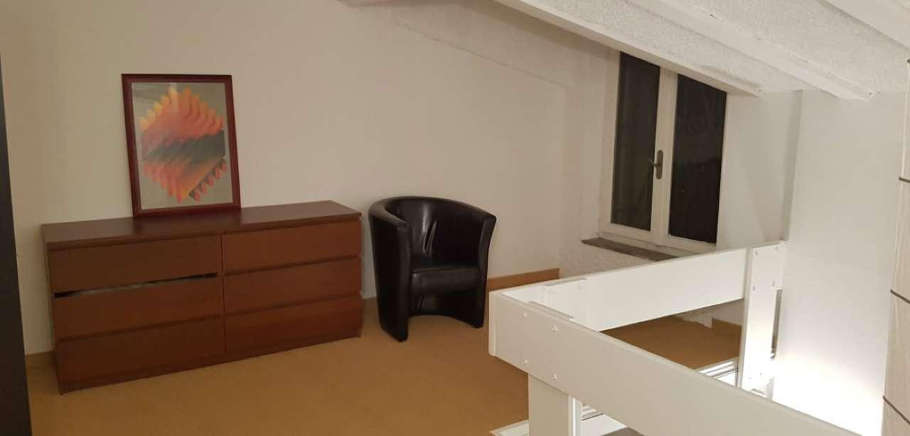 Appartamento in Vendita a Milano: 3 locali, 77 mq - Foto 4