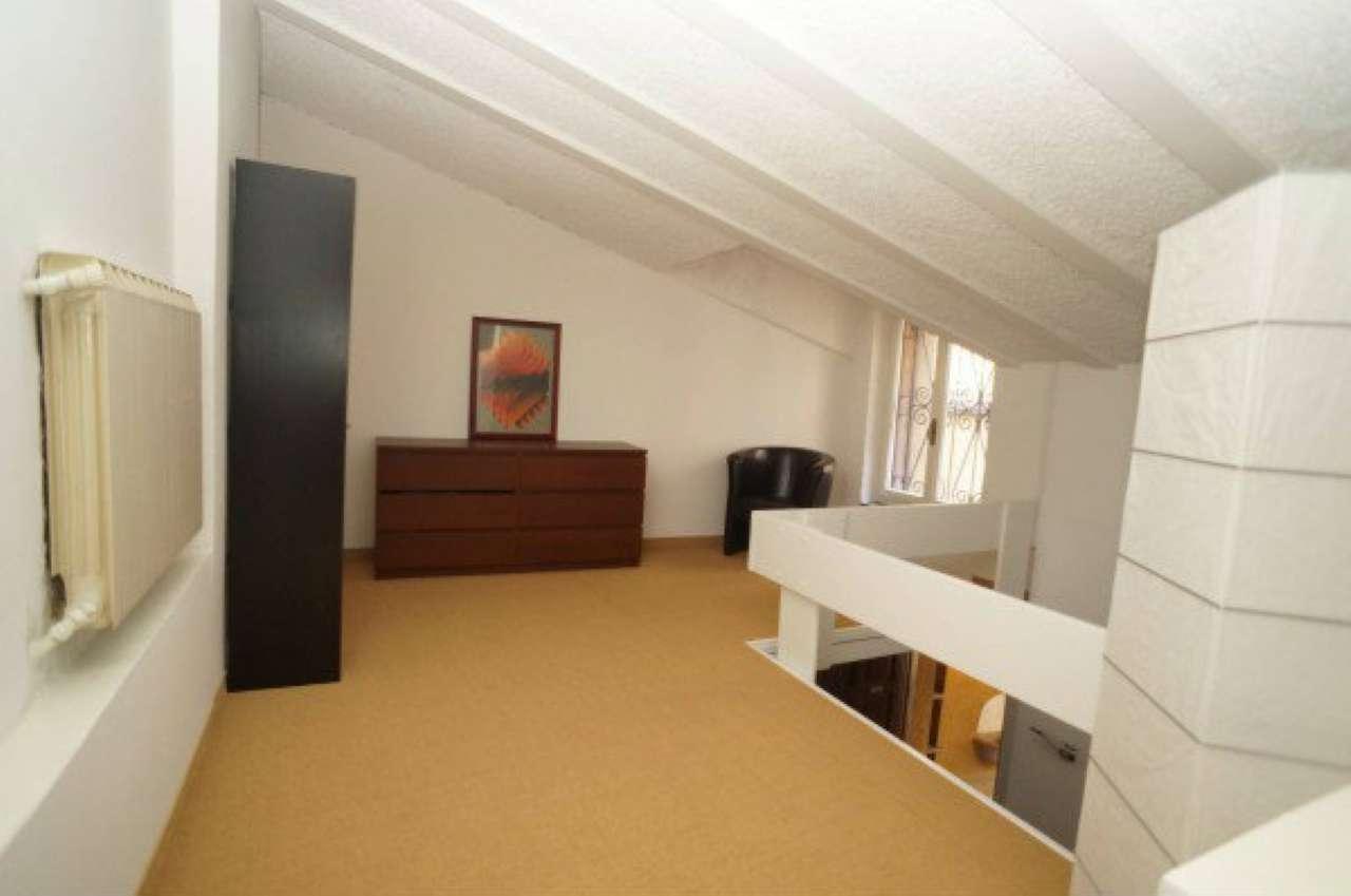 Appartamento in Vendita a Milano: 3 locali, 77 mq - Foto 5