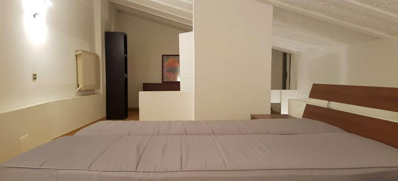 Appartamento in Vendita a Milano: 3 locali, 77 mq - Foto 6
