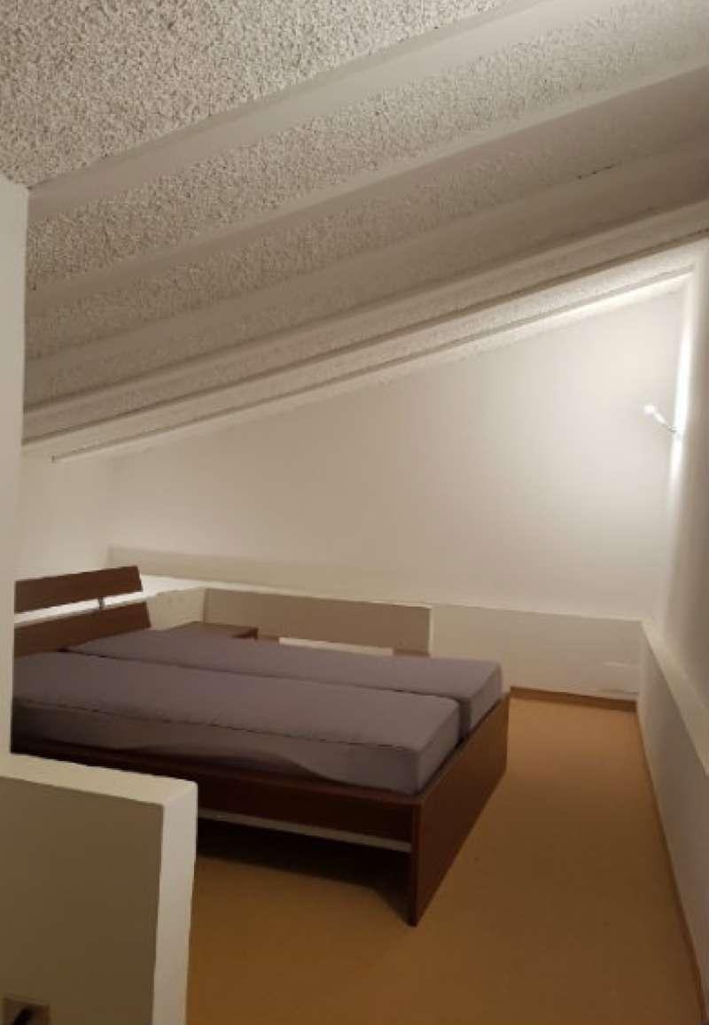 Appartamento in Vendita a Milano: 3 locali, 77 mq - Foto 7
