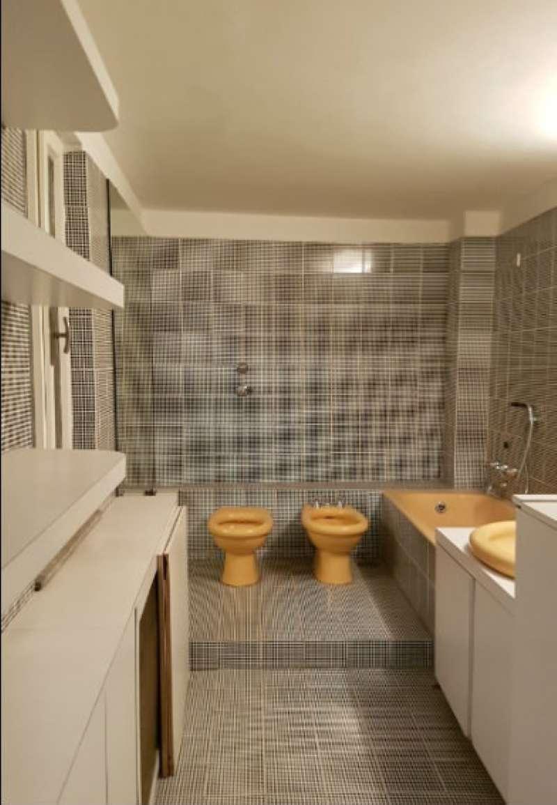 Appartamento in Vendita a Milano: 3 locali, 77 mq - Foto 8
