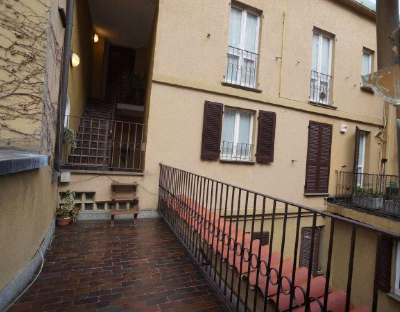 Appartamento in Vendita a Milano: 3 locali, 77 mq - Foto 9