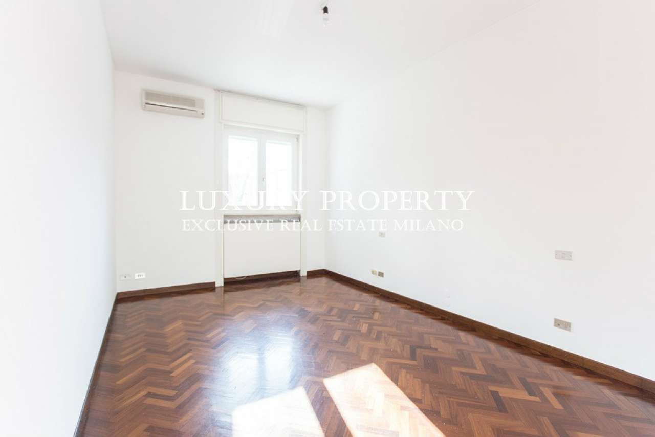 Appartamento in Vendita a Milano: 4 locali, 150 mq - Foto 8
