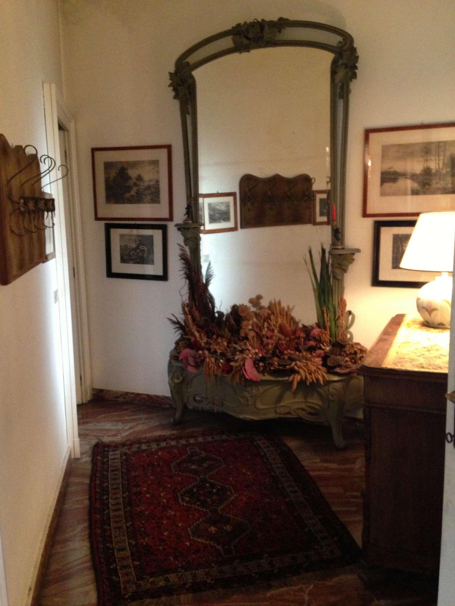 Appartamento in Vendita a Milano: 3 locali, 135 mq - Foto 1