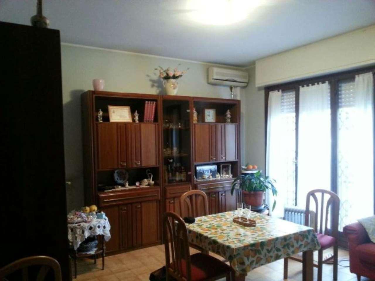 Bilocale Assago Via G. Matteotti 5