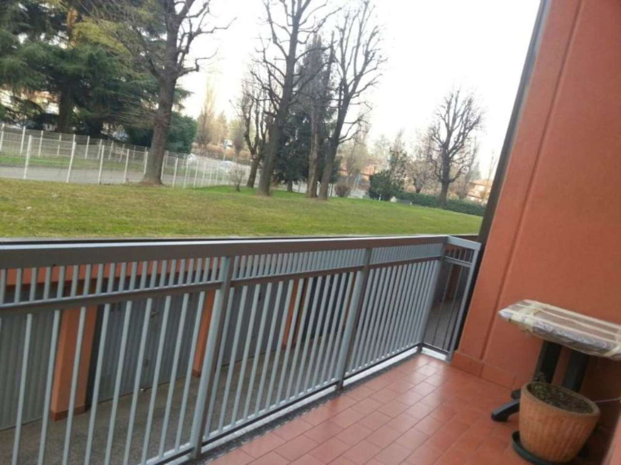 Bilocale Assago Via G. Matteotti 6