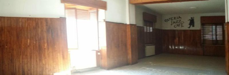 Negozio / Locale in affitto a Zelo Buon Persico, 9999 locali, prezzo € 1.000 | Cambio Casa.it