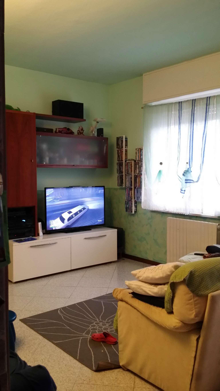 Villa in vendita a Bagnolo Cremasco, 5 locali, prezzo € 239.000 | Cambio Casa.it