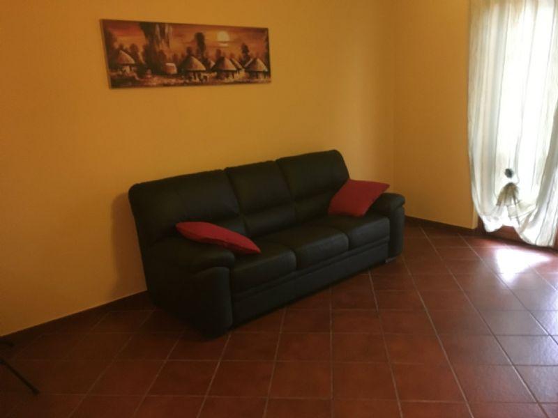 Appartamento in affitto a Mediglia, 3 locali, prezzo € 720   CambioCasa.it