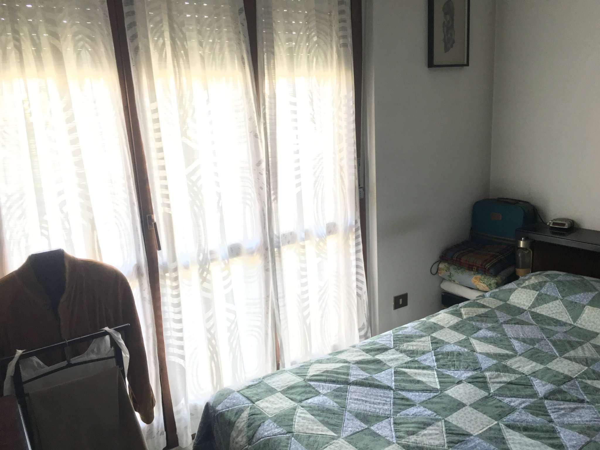 Bilocale Mulazzano Via Loc. Sabbione 10