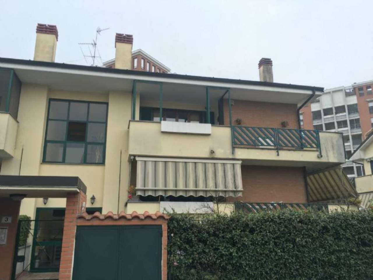 Appartamento in vendita a Mediglia, 2 locali, prezzo € 125.000 | Cambio Casa.it