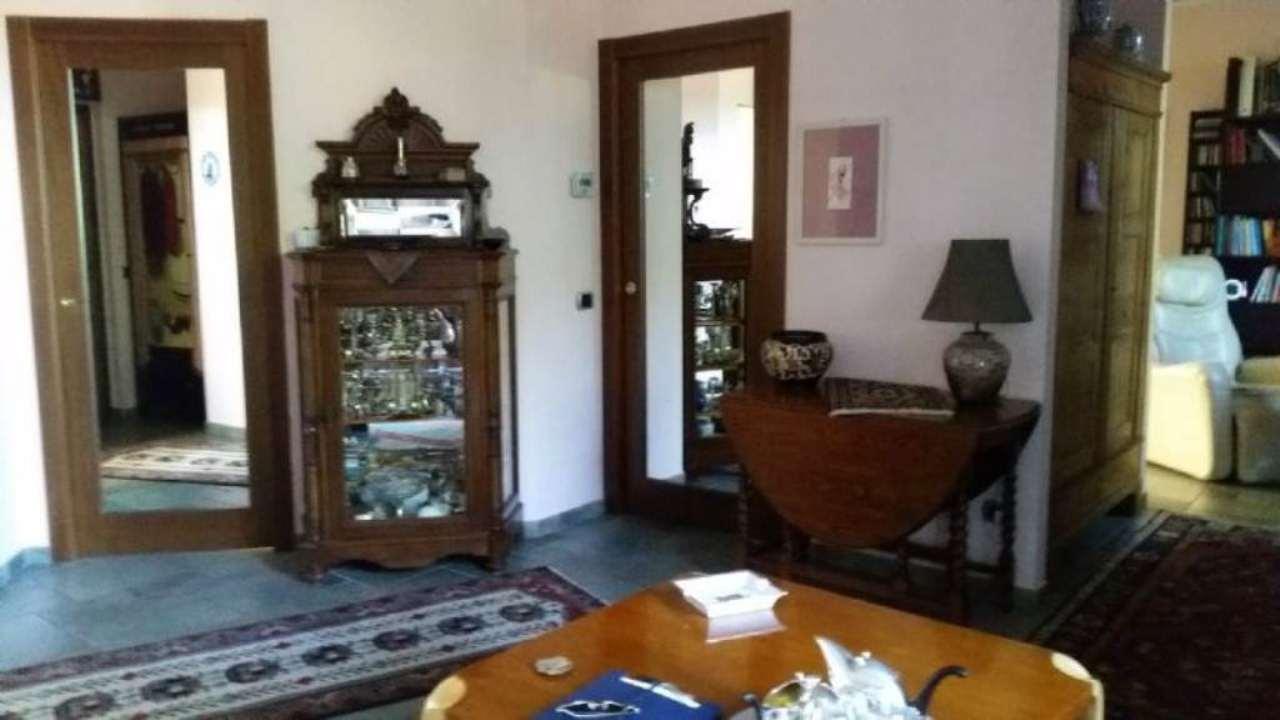 Bilocale Peschiera Borromeo Via Trento 13