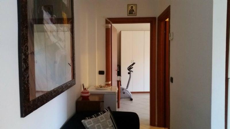 Bilocale Peschiera Borromeo Via 2 Giugno 2
