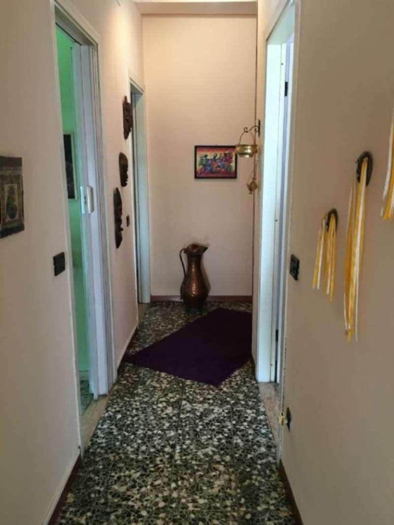 Appartamento in vendita a Mediglia, 2 locali, prezzo € 69.000 | Cambio Casa.it