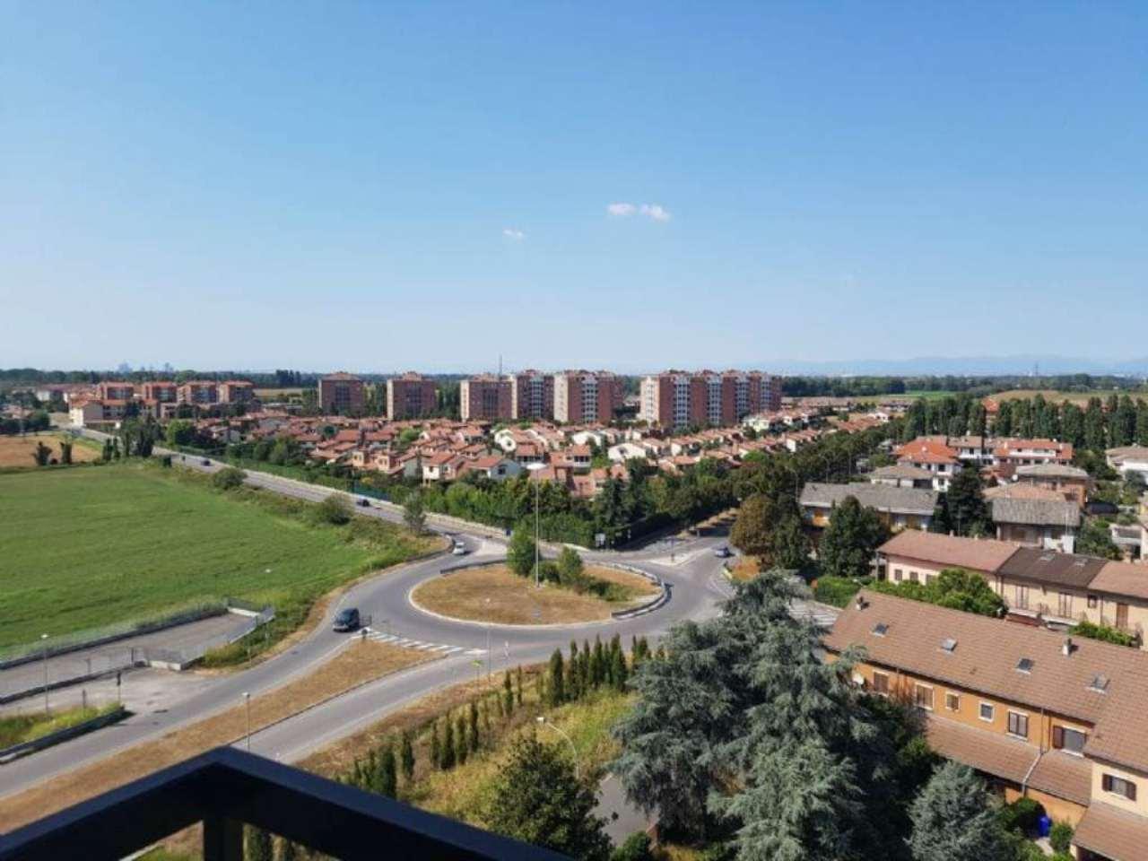 Appartamento in vendita a Mediglia, 3 locali, prezzo € 120.000 | Cambio Casa.it