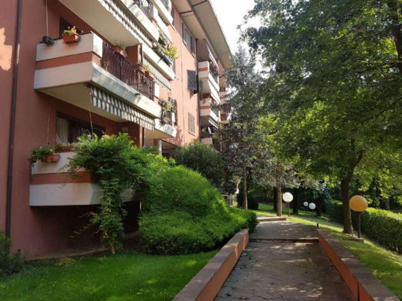 Appartamento in vendita a Peschiera Borromeo, 2 locali, prezzo € 165.000 | Cambio Casa.it