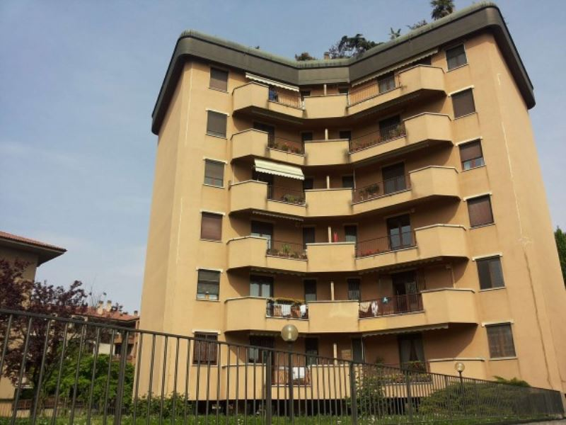 Attico / Mansarda in vendita a Peschiera Borromeo, 6 locali, prezzo € 550.000 | CambioCasa.it