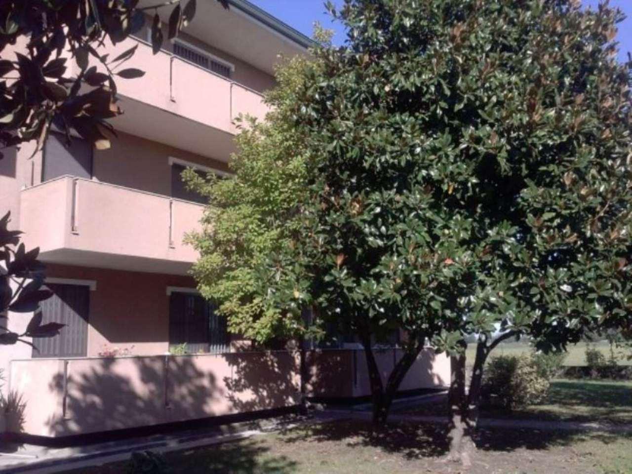 Appartamento in vendita a Colturano, 3 locali, prezzo € 125.000 | Cambio Casa.it