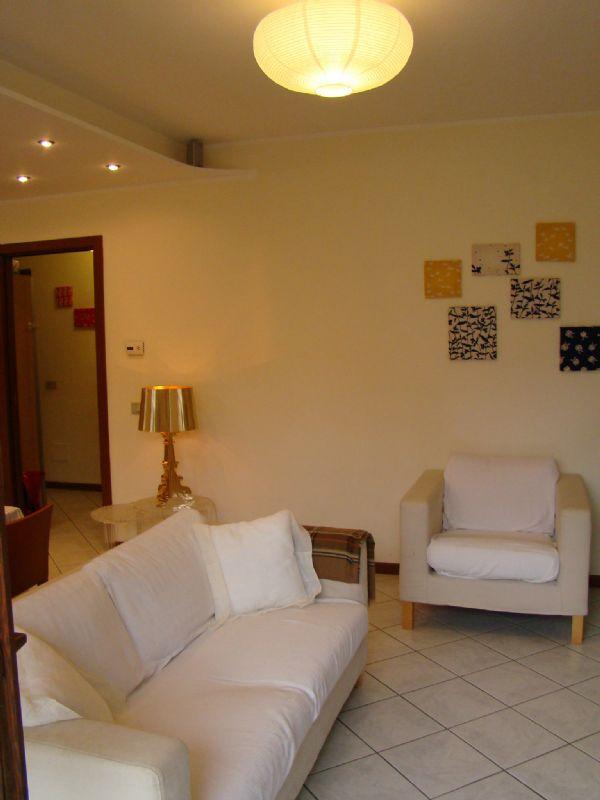 Appartamento in vendita a Mediglia, 3 locali, prezzo € 159.000   Cambio Casa.it
