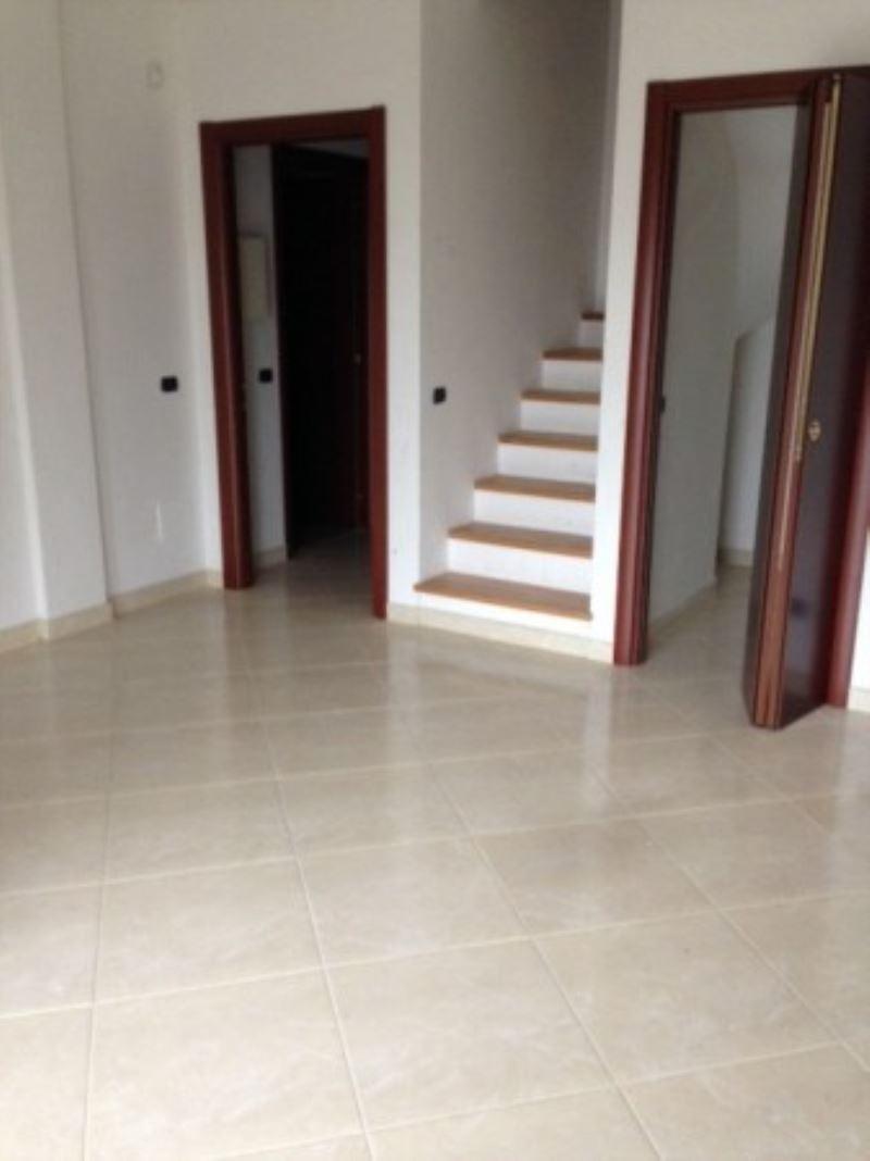 Attico / Mansarda in vendita a Peschiera Borromeo, 4 locali, prezzo € 378.000 | Cambio Casa.it