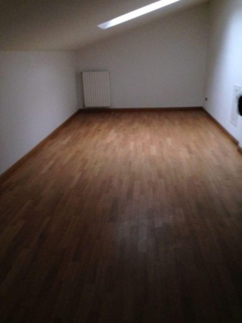Attico / Mansarda in vendita a Peschiera Borromeo, 4 locali, prezzo € 348.000 | Cambio Casa.it