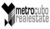 METROCUBO