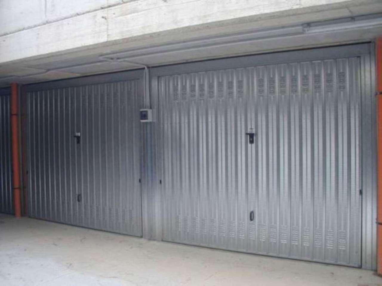 Box / Garage in vendita a Missaglia, 1 locali, prezzo € 8.200   CambioCasa.it