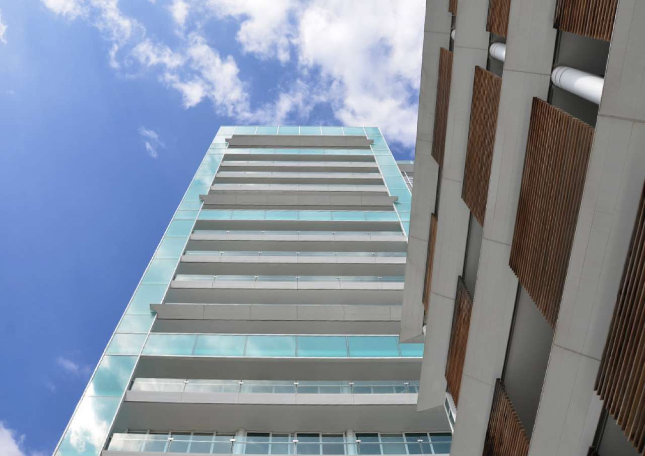 Appartamento in vendita a Savona, 2 locali, prezzo € 380.000 | CambioCasa.it
