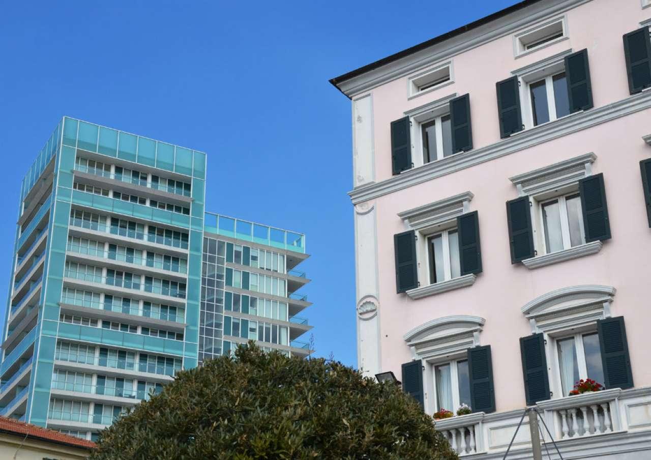 Appartamento in vendita a Savona, 2 locali, prezzo € 380.000 | Cambio Casa.it