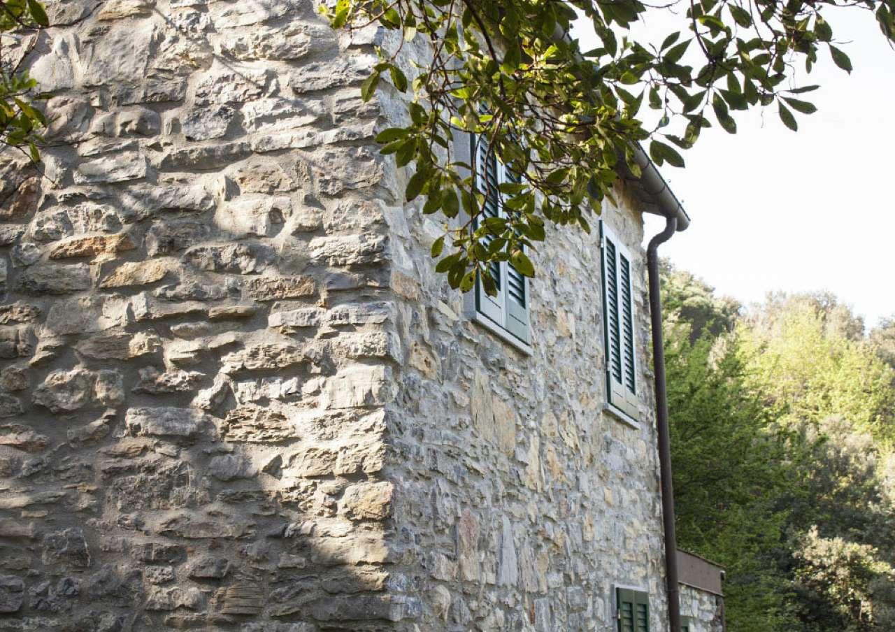 Rustico / Casale in vendita a Portovenere, 3 locali, prezzo € 750.000 | Cambio Casa.it