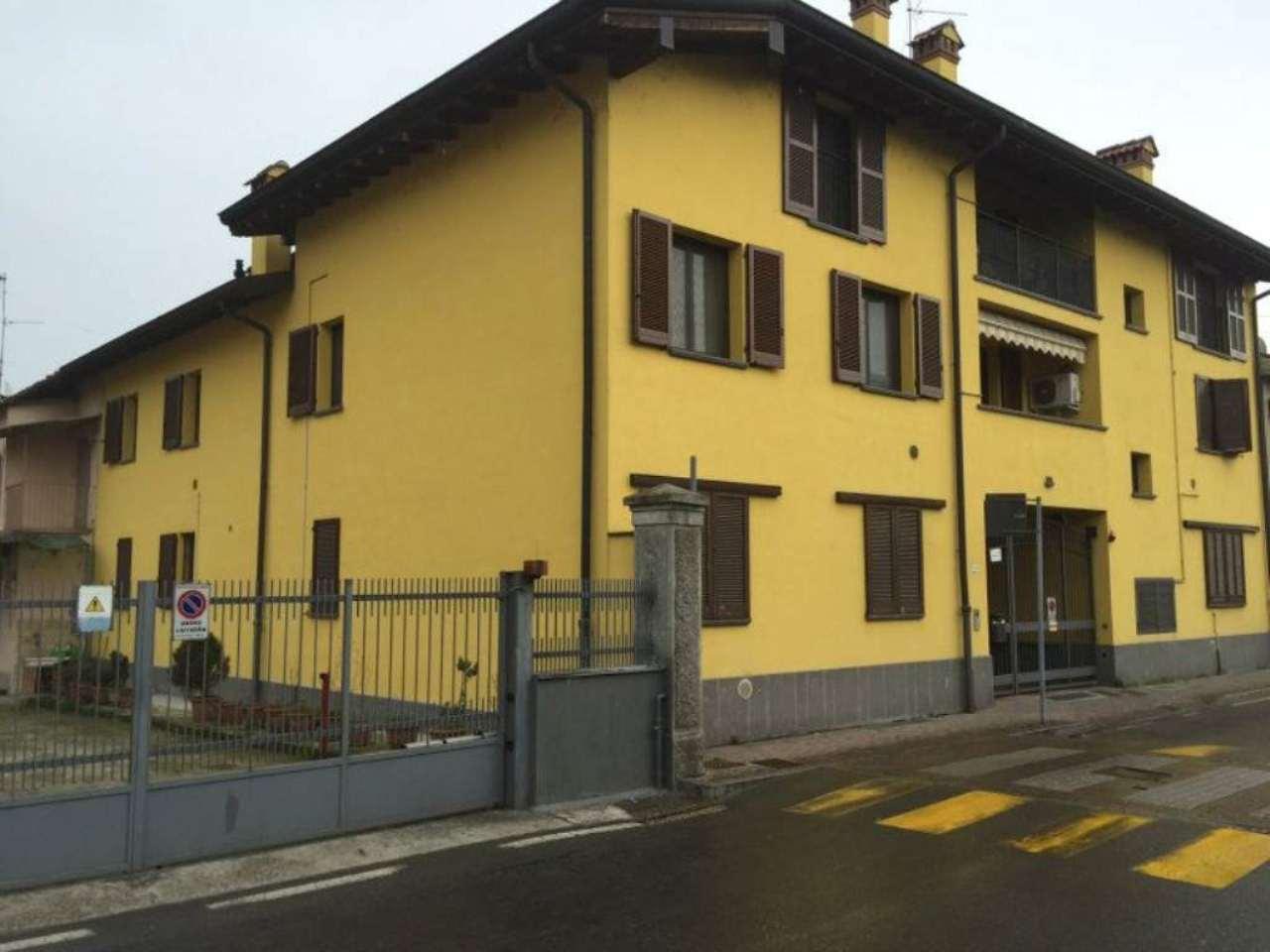 Bilocale Sant Angelo Lodigiano  1